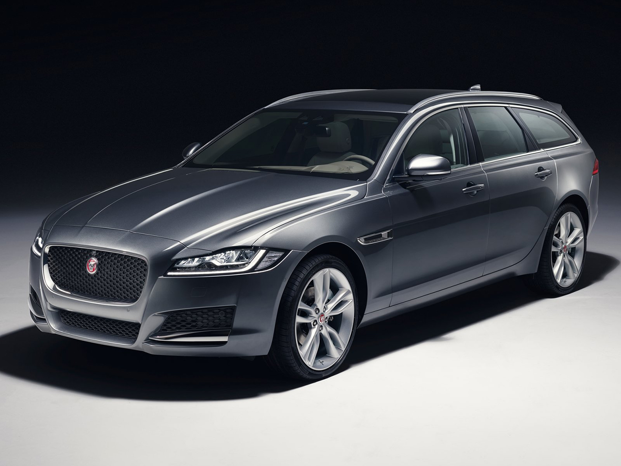 2020 Jaguar Xf Rs Specs and Review