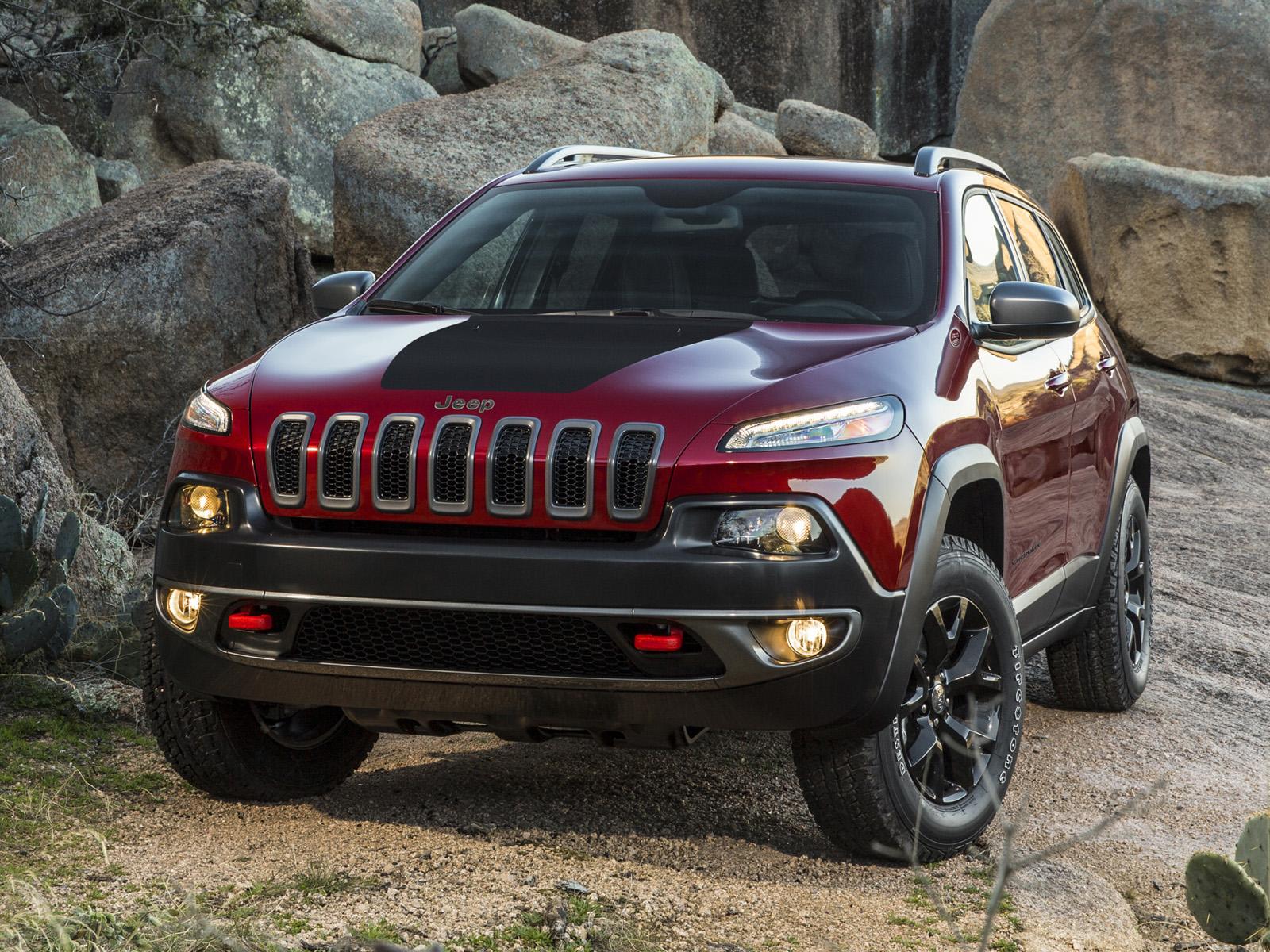 2020 Jeep Trail Hawk Price