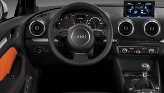 Audi A3 Hatchback 2012 1.4 TFSI COD 150CV Ultra Attraction - 3