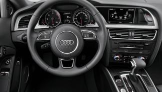 Audi A5 Coupe 2007 1.8 TFSI 170 CV MULTITRONIC S-LINE EDITION - 3