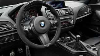 BMW Serie 2 Coupe 2013 220d xDrive - 3