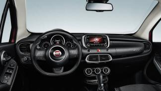 Fiat 500X 2016 1.6 Multiair 140CV DDCT Pop Star - 3