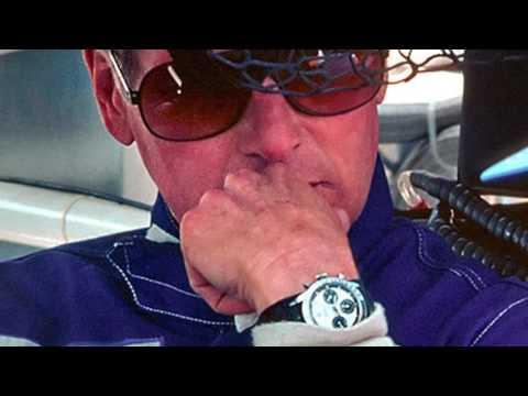 A Subasta El Rolex Daytona De Paul Newman Eso Cuesta Una